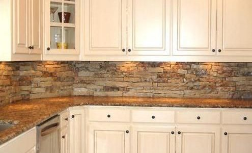 tumbled-travertine-subway-tile-backsplash-home-decor-17-best-images-about-ideas-for-the-house-on-pinterest-allen-roth-travertine-and-mosaic-wall-tiles